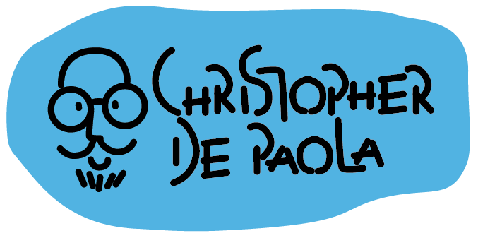 logo christopher