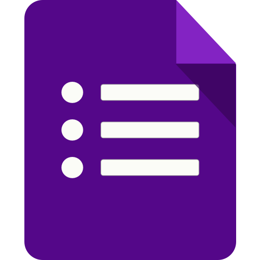 logo google forms