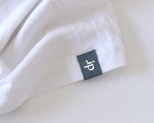 de rien t-shirt