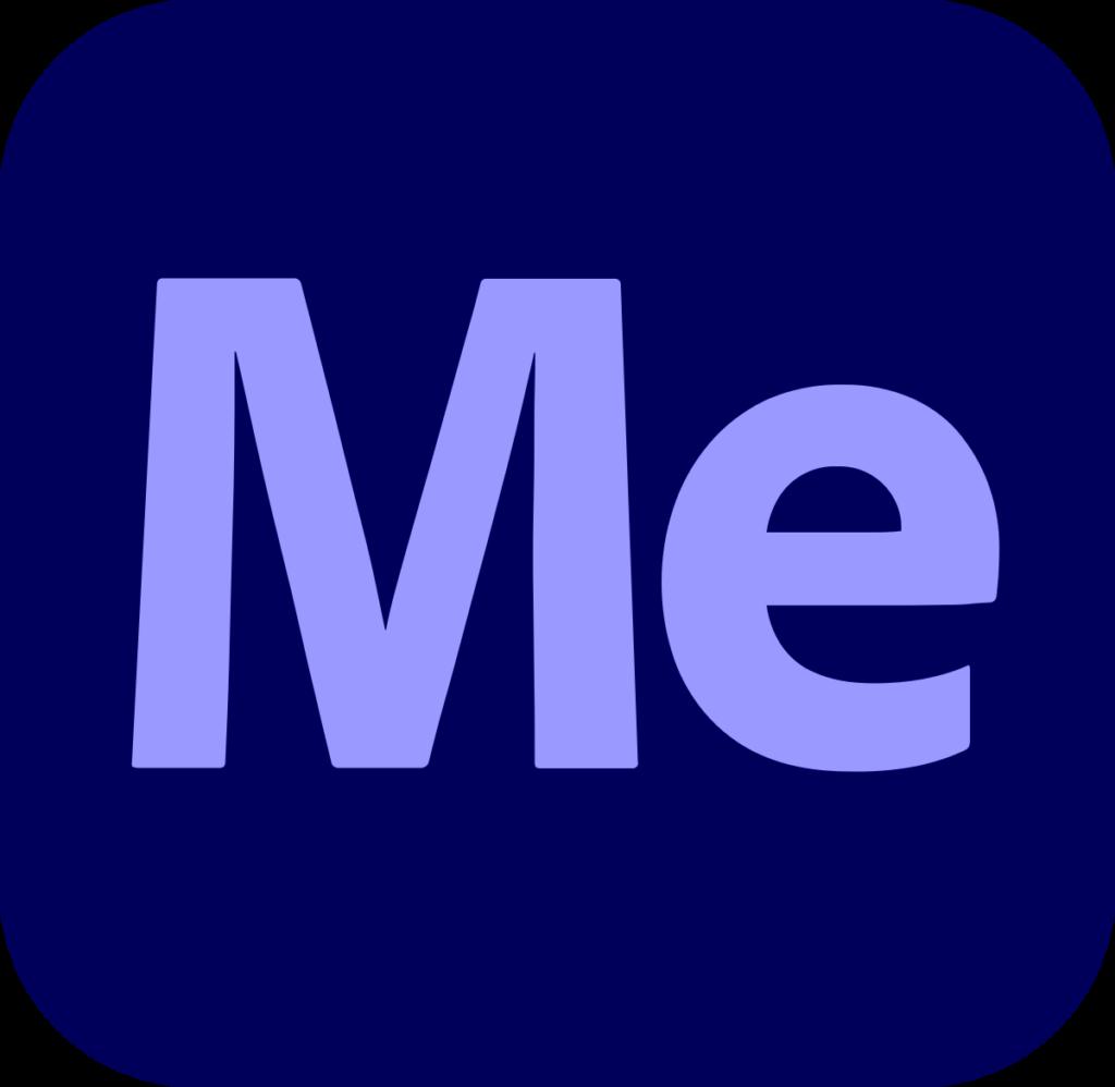 logo encoder
