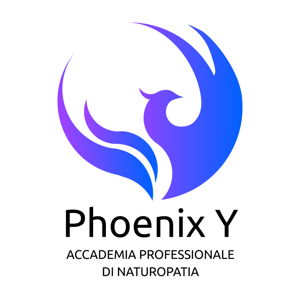 logo phoenix y